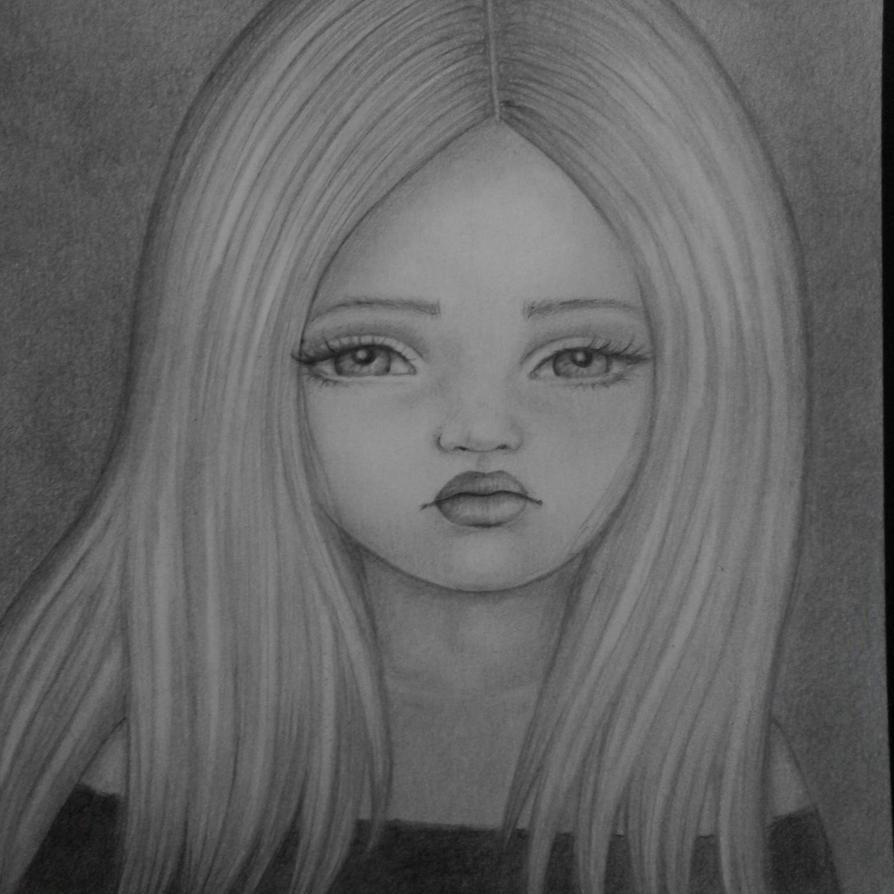 Sabrina by BrucaliffoBijoux