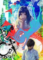 All About Lily Chou-Chou by k-BOSE