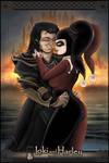 Loki and Harley