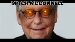 Video: Mitch McConnell