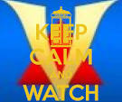 watch this channel by Cierrafrya
