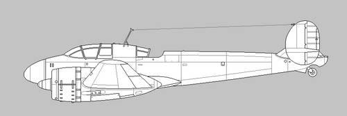Ordothei Cs. 240 Marhaldyr [Uncoloured] by SixthCircle