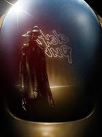 Face to Face - Daft Punk Deux by adamrabalais