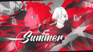 Collab - Summer