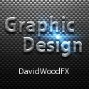 Mini Ad by Davidwoodfx