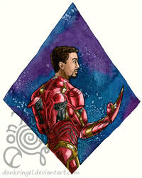 tony IW outfit end scan upl smaller