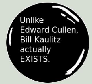 Bill-Kaulitz-Is-Better Button by i-luv-bill-kaulitz11