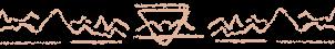 Mountain Biome Divider [F2U] by nyabula