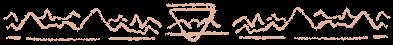 Mountain Biome Divider [F2U]