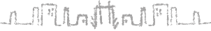 Developed biome divider [F2U] by nyabula