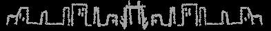 Developed biome divider [F2U]