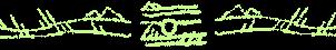 Plains Divider [F2U] by nyabula