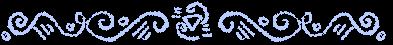 Marine Biome Divider [F2U]