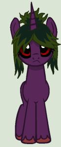 DragonLoverartis's Profile Picture