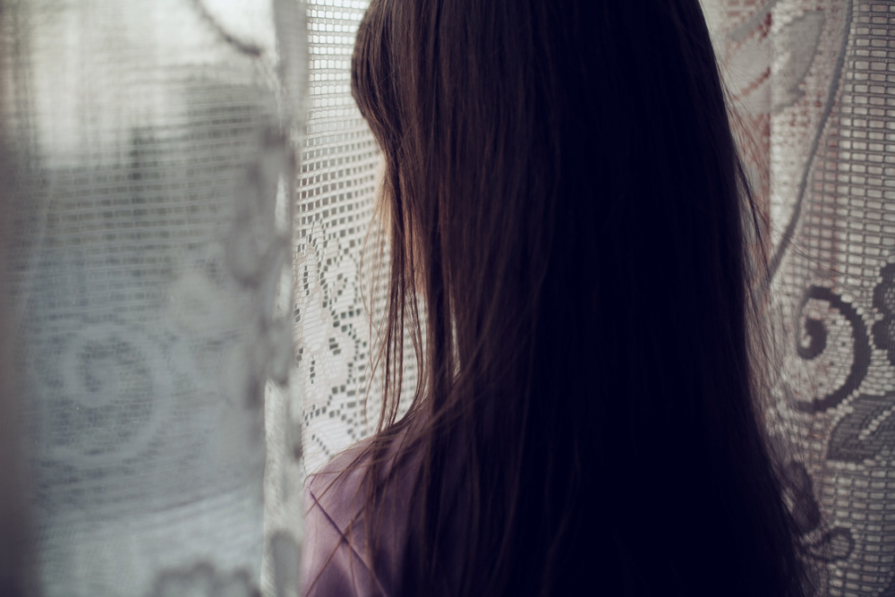 Whispers by play-my-game