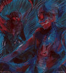 Madness Combat - WTF