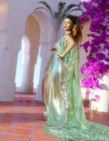 Jade Afternoon by jepegraphics