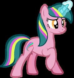 ((OLD)) FREE Aurora Pony Adopt - CLOSED by PrincessDeathWish