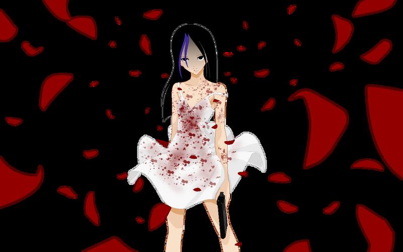 PrincessDeathWish's Profile Picture