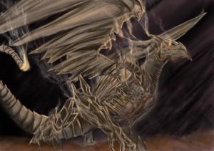 drarnegas's Profile Picture