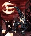 Venom: The New King in Black
