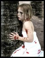 Phobia by TearsOfEterinty