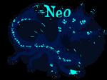 Neo Badge