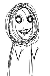 Lasslim's Profile Picture