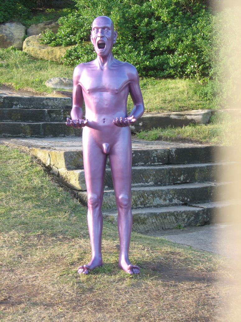 purpleness_by_spaghetti_legs-d334sof.jpg