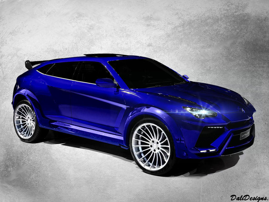 2018 lamborghini purple. perfect lamborghini 2018 lamborghini urus by hamann motorsports dly00  for lamborghini purple