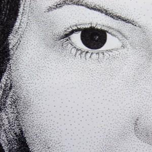 tinta-para-lapis's Profile Picture