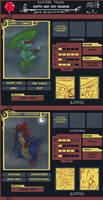 PMDU Team Kappa and his Dragon V2