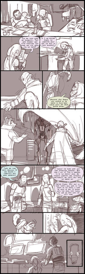 Relic - part 5