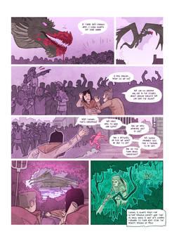 Drakenridders - Pg. 7