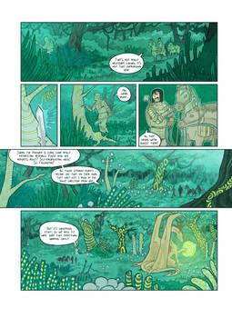 Drakenridders - Pg. 8
