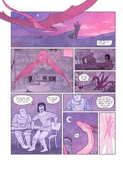 Drakenridders - Pg. 28