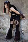 Gothic 7