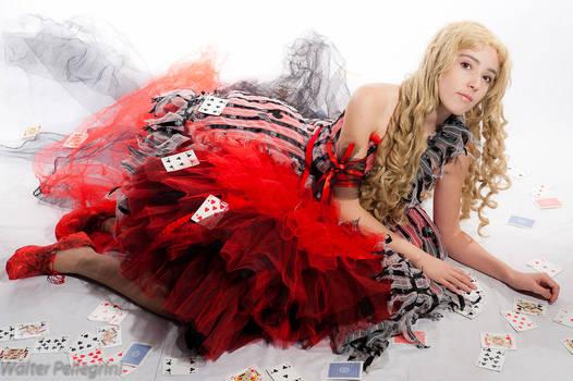 Alice Kingsley 11