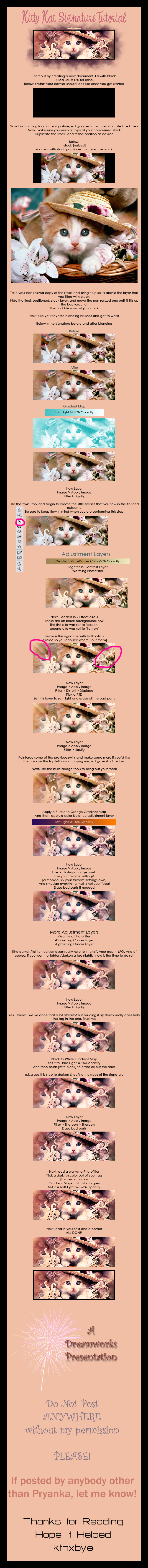 kitty_kat_signature_tutorial_by_pryanka.
