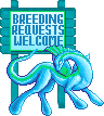 Waterhorse breeding requests by Pryanka