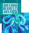 Waterhorse breeding requests by Pryanka