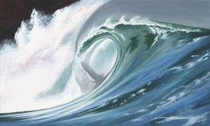 WILD SURF