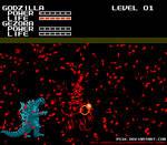 NGC (GAME) - Gezora (Glitch B)