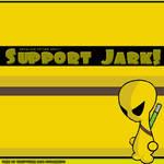 Bring Jark Back