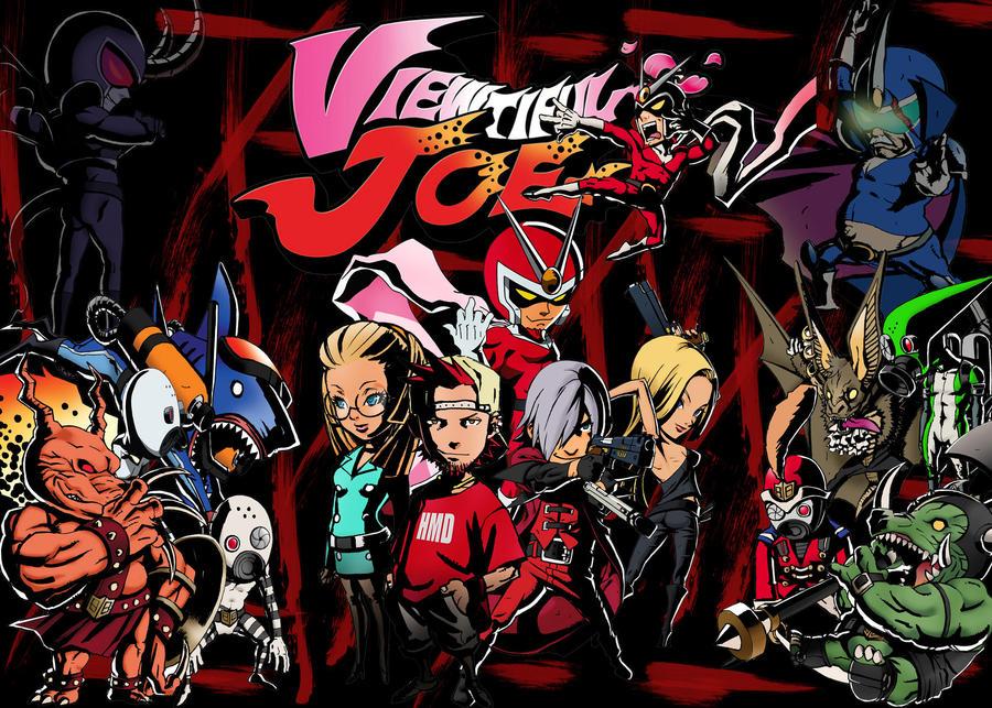 http://fc03.deviantart.net/fs50/i/2009/271/b/d/Viewtiful_Joe_by_kyo4455.jpg