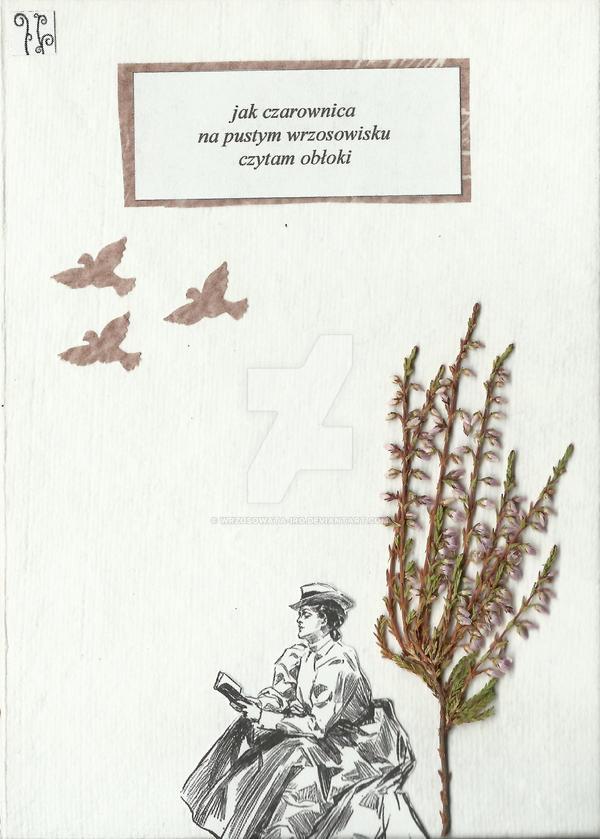 haiku 299 by wrzosowata-Iro