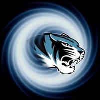 Unit Logo: Clan Storm Tiger by MssSyndrom