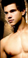 Jacob Black Bkmrk