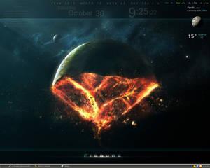 2010 Desktop