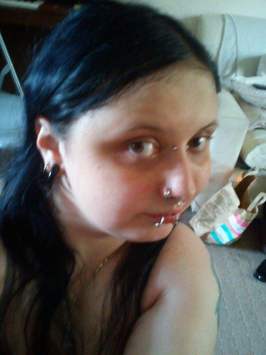 guineapiggin's Profile Picture
